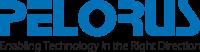 Digital Forensics | Intelligence | Surveillance | Pelorus Technologies